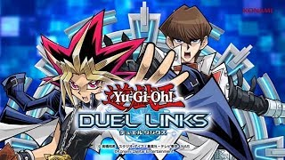 I am a rookie duelist from Japan. I'm using AROMA deck and SILENT S...