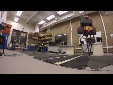 Video Friday: Autonomous Pizza Delivery, Handwriting Robot
