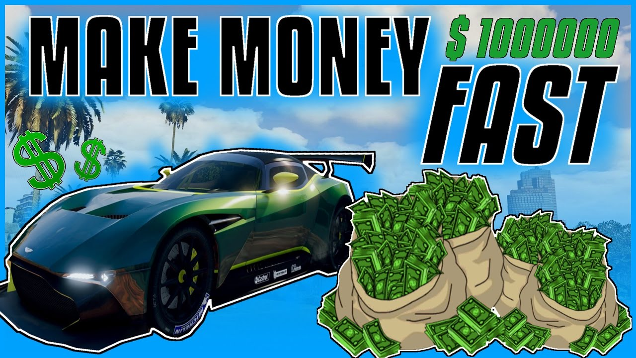 gta 5 online how to make money fast gta 5 online how to make money fast youtube 9195
