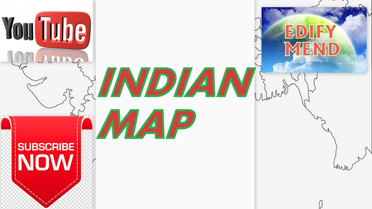 Easy way to draw india map....TRICKS Youtube India Map on youtube south africa, youtube colombia, youtube kenya, youtube trinidad and tobago, youtube puerto rico, youtube dominican republic, youtube uk england, youtube united kingdom, youtube viet nam, youtube new zealand, youtube zimbabwe, youtube swaziland, youtube the holy land, youtube korea, youtube gambia, youtube sierra leone, youtube syria, youtube russia, youtube el salvador, youtube germany,