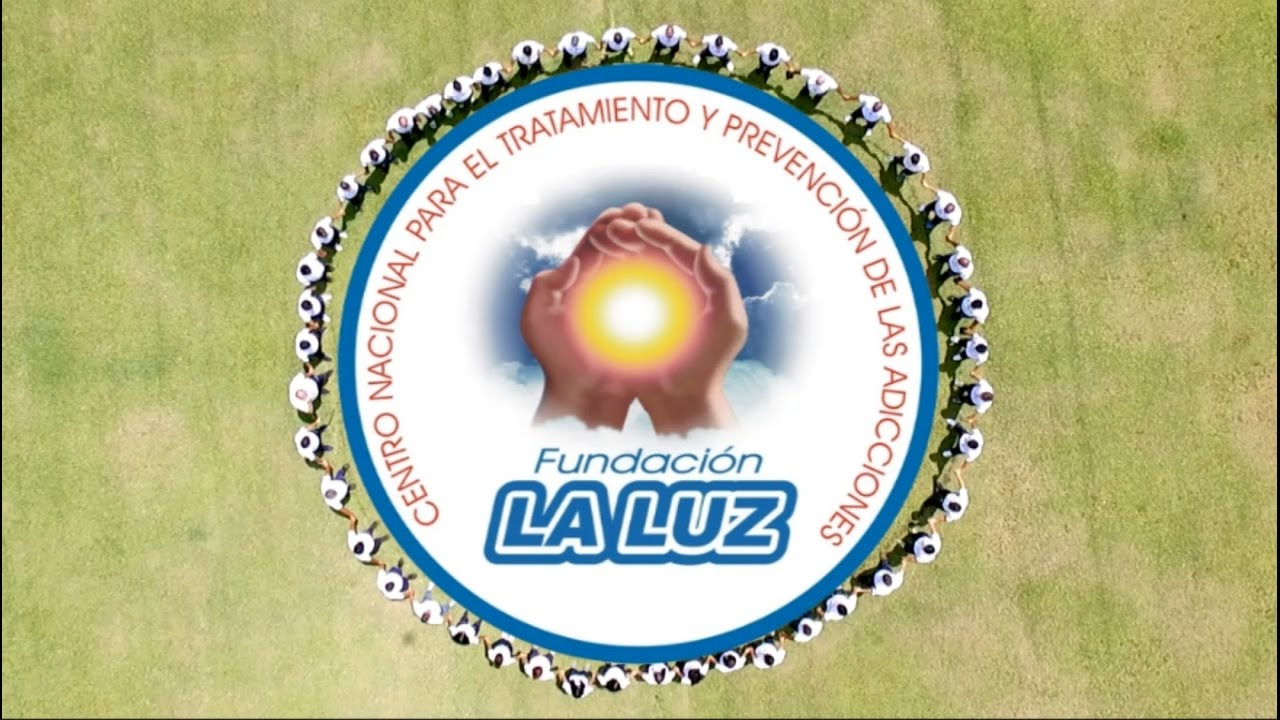 Image result for fundacion la luz