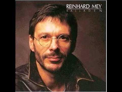 Reinhard Mey - Bei Hempels Unterm Bett