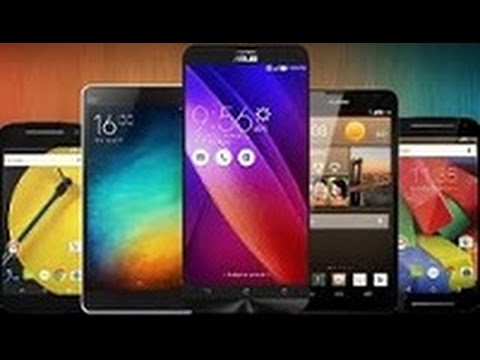 The Most Common Feature - That Many Smartphones Miss | Greek tech