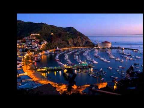 David Loggins - One Way Ticket to Paradise