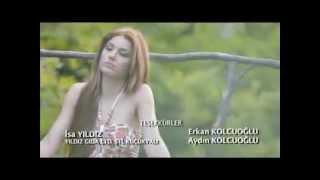 Gizem Kara & İslam Yıldız - Gönlüm�...