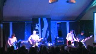Gregg Hampton & The Vine Band - The Choice I