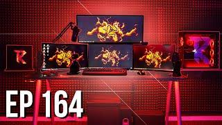 setup-wars-episode-164