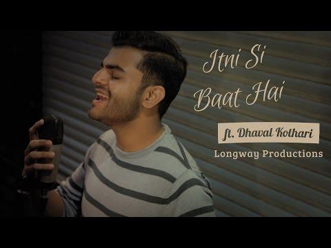 Azhar | Itni Si Baat Hai | Pritam & Arijit...