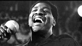 Watch Otis Redding Love Man video