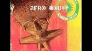 The Ultimate Afro- House Collection The Drum