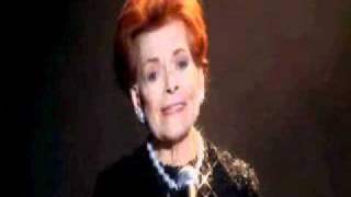 """Eurovision 2012 Switzerland: Lys Assia - """"C"""