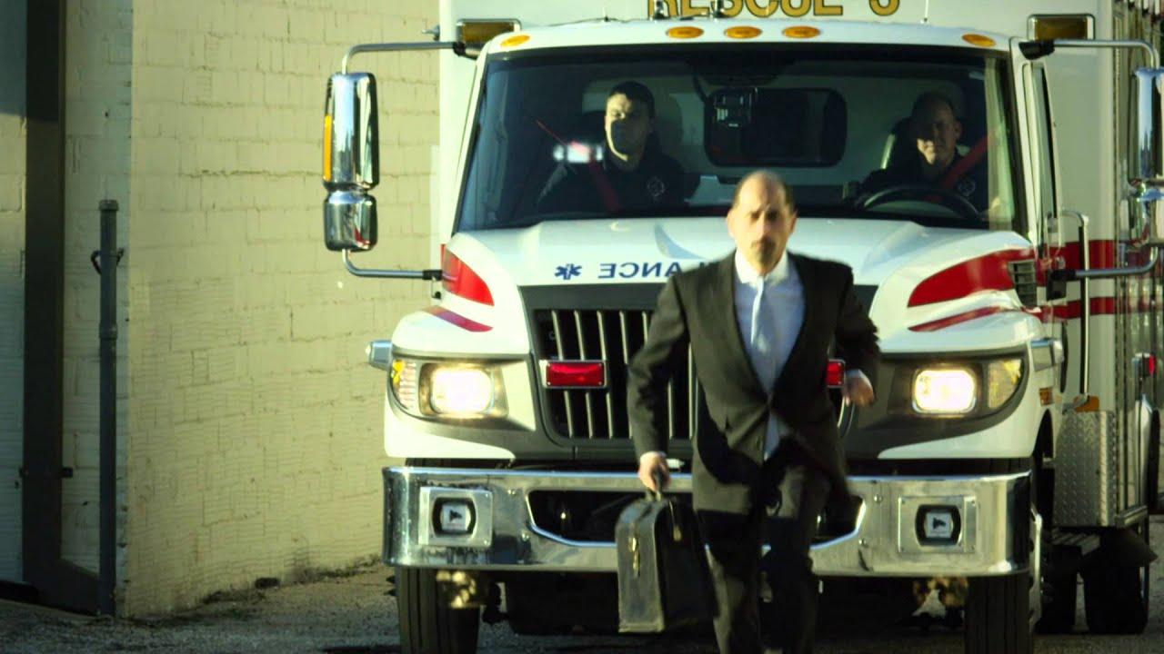 Mobile Personal Injury Lawyers | Attorney Alabama | Alabama Auto
