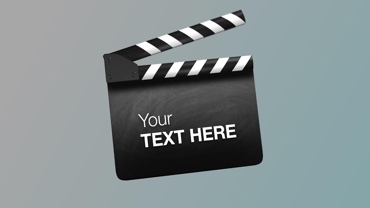 filmy free