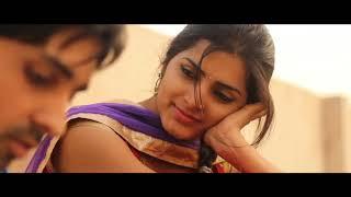 Entha Chitram kada Full HD Video song Edited version    Pallam Anil   
