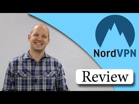 NordVPN Review & Setup Tutorial 2017   My Unbiased VPN Review & Installation on Desktop & Mobile