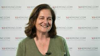 Novel approaches for transfusion dependent MDS