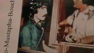 M2U00319---maouall-l,3arbi Batma-nass el ghiwane-video Mustapha-Bouchlih-
