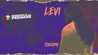 LEVi - Stingray [Official Audio 2017]