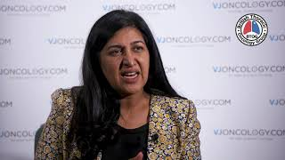 Brain metastases in ALK+ NSCLC