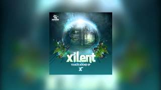 Xilent - Let Us Be