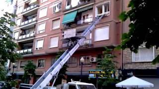 Доставка мебели в Валенсии(, 2010-09-06T20:21:12.000Z)