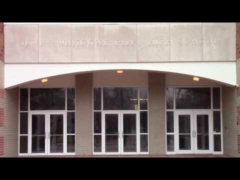 SBCSC CTE VIDEO PRODUCTION CLASS PROJECT