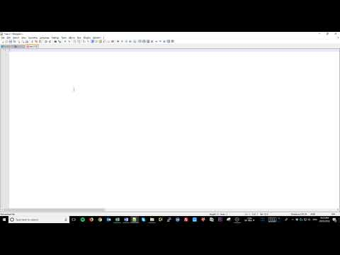 How to fix strange characters like these � †(PSC3)
