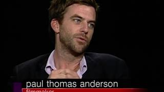 "Video Paul Thomas Anderson and Adam Sandler interview on ""Punch Drunk Love"" (2002) download MP3, 3GP, MP4, WEBM, AVI, FLV Januari 2018"