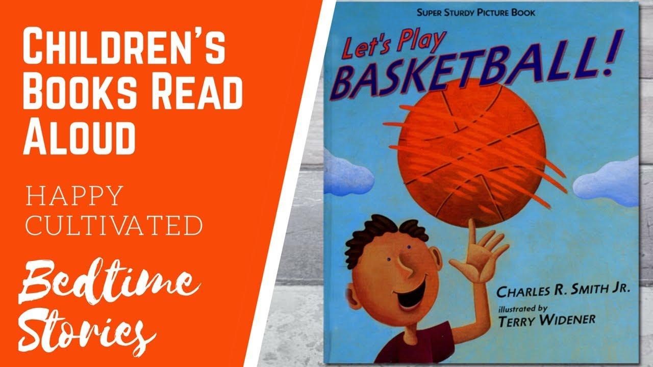 Top 10 Shakespeare books for children