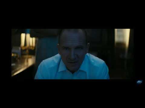 No time to die trailer 2||007 movie|| spy movies 2020