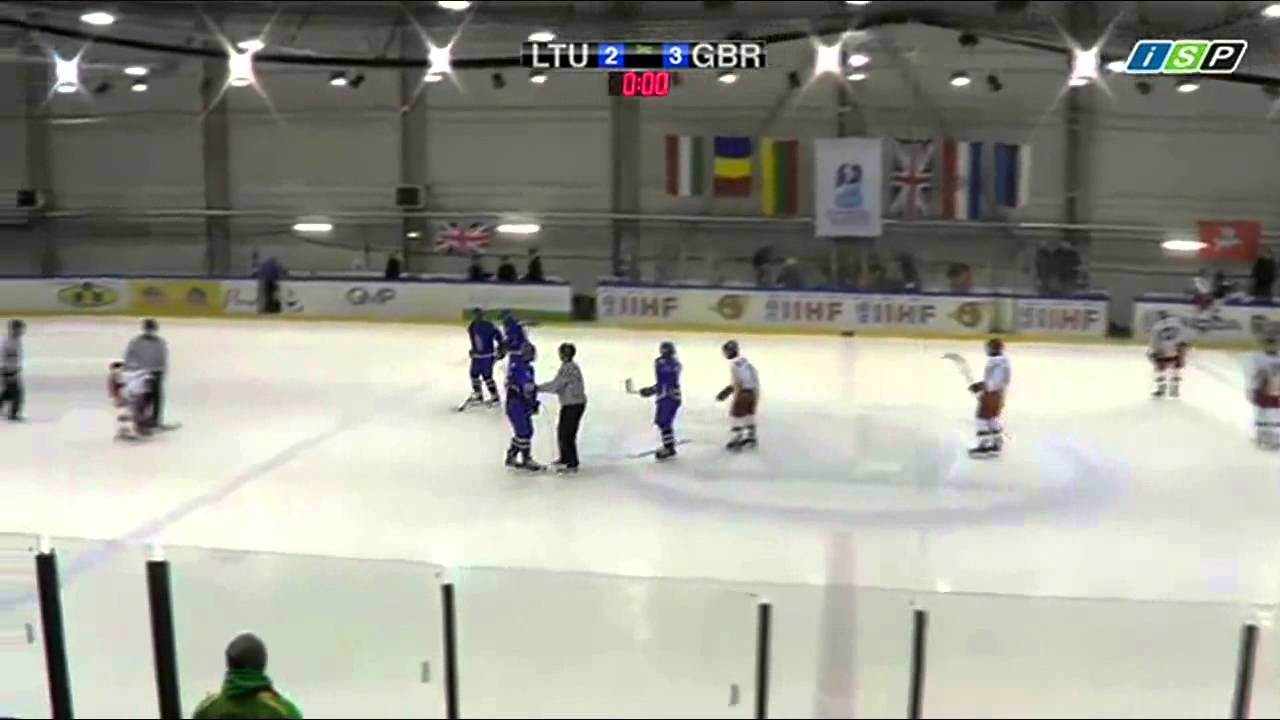 What is the 1 Hockey throw, 2 position offside Is this the ONLY SAME Inspired by