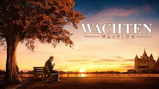 Christelijke speelfilm 'WACHTEN' De Heer Jezus is op 'wolken' gekomen | (Officiële trailer)