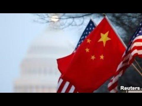 【程晓农:中国发展新兴产业连偷带抢】4/20 #焦点对话 #精彩点评