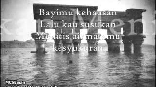 Ratu Nil Yukabid   Hijjaz