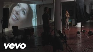 Leona Lewis - The Making Of Trouble