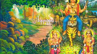 K,J,YESUDAS KANNADA AYYAPPAN FULL SONGS,,,VOL.01