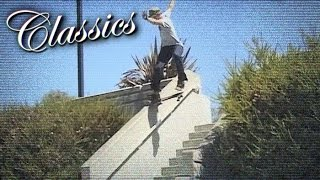 "Classics: Ryan Smith's ""Dying To Live"" part"