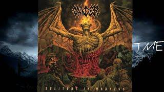 06-And Satan Wept-Vader-HQ-320k.