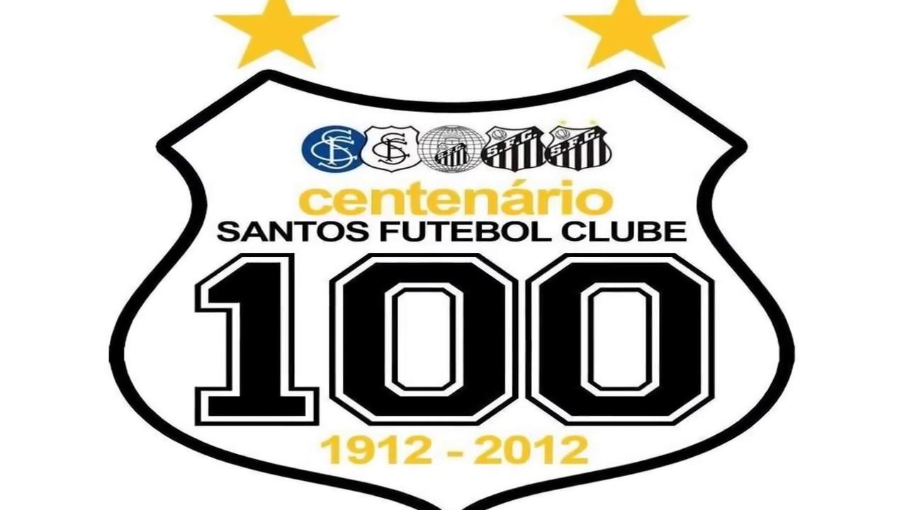 DO BAIXAR ENREDO FC HINO SAMBA SANTOS EM