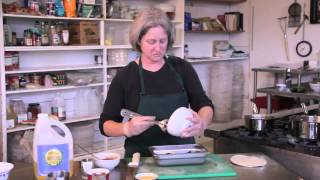 Tortilla Casserole Recipe