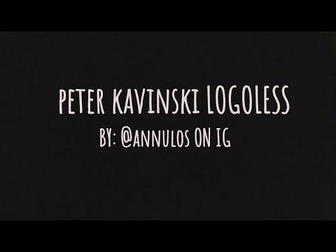 Peter Kavinsky scenes | hot/happy/cute | Logoless 1080p