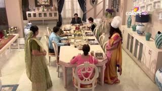 Meri Aashiqui Tum Se Hi - मेरी आशिकी तुम से ही - 16th July 2014 - Full Episode(HD)