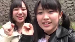 ハロプロ °C-ute モーニング娘。16 アンジュルム juice=juice カントリ...