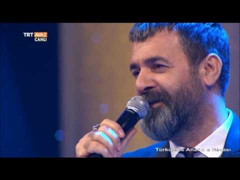 Hüseyin Turan - Ah Le Yar - TRT Avaz