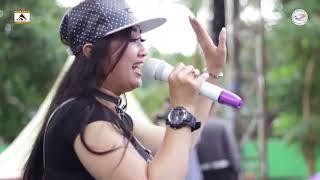 Download lagu Full Album Persada Rock Dangdut SMAN 1 Srengat Blitar 05 Oktober 2017