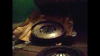 Сцепление ТАЯ на маховик Ивеко Ф1А(, 2013-11-09T06:06:42.000Z)