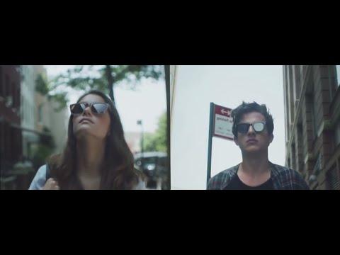 We Don't Talk Anymore | Charlie Puth | Feat. Selena Gomez | Official Video