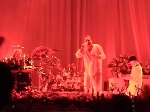 faith no more epic hd 1080p