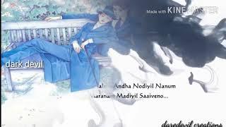 Gambar cover Best love whatsapp status... For girls and boys