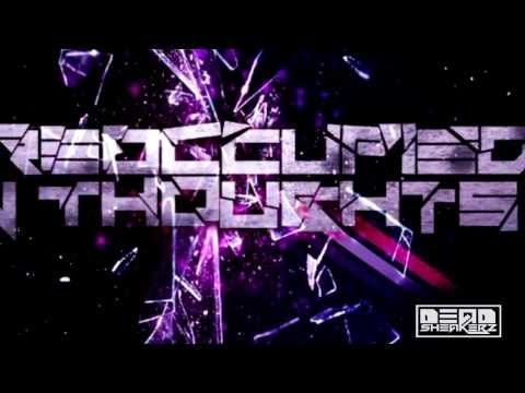 Deadsheakerz Feat. HunterSynth - Preoccupied In Thoughts (Original Mix)